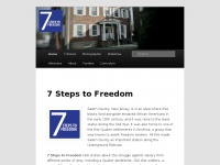 7stepstofreedom.wordpress.com