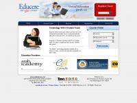 educere.net Thumbnail