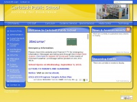 Carlstadt Public School | PowerIT