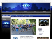 podiumsportsmarketing.com