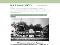 canalwatch.org