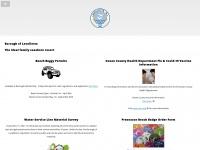 Lavallette.org