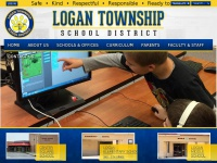 Logan Township School District / Overview
