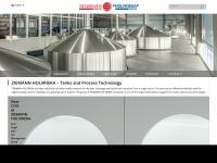 ziemann.com
