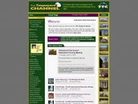 Thetaxpayerschannel.org