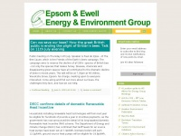 epsom-ewellenergy.org.uk