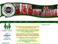Sbs.k12.nj.us - Shrewsbury Borough School District