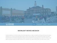 Freemoonlightmovies.com