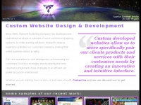 Websoft.net