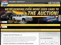 freewaychevrolet.com