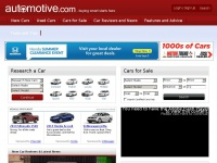 automotive.com Thumbnail