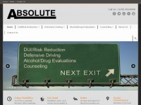 absolute-education.com
