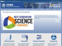 educateiowa.gov