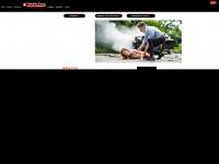 casualtycare.com