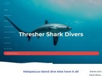 malapascua-diving.com