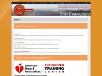 safetytrainingseminars.com