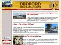 bedfordfire.com