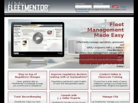 fleetmentor.com