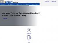 KellerPermits™ - J. J. Keller & Associates, Inc.