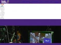 purplemonster.co.uk