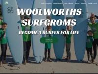 surfgroms.com