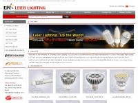 leier-lighting.com