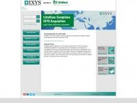 ixys.com