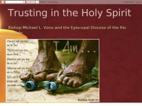 trustingintheholyspirit.blogspot.com
