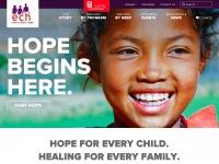 everychildshope.org
