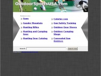 outdoorsportsusa.com