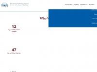 edutech.org Thumbnail