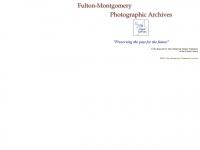 Fmphotoarchives.org