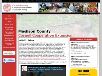 Madisoncountycce.org