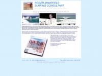 rogermansfield.com