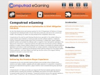 computradegaming.co.uk