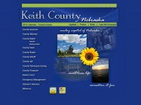 Keithcountyne.gov