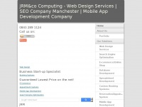 Jrmcomputing.co.uk