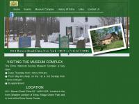 elmanyhistory.com