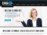 dnngo.net