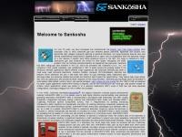 sankosha-usa.com