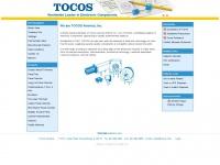 tocos.com