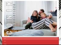 superconix.com