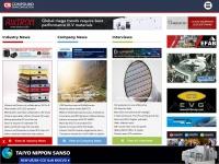 compoundsemiconductor.net
