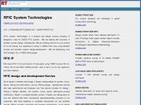 rficdesign.com