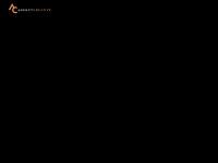 agencycreative.com