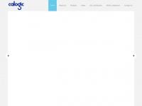calogic.net Thumbnail