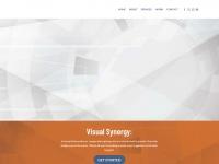 bonilladesign.com