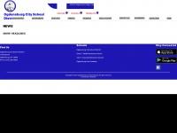 Ogdensburgk12.org