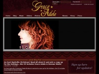 graceadelemusic.com