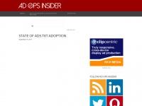 adopsinsider.com